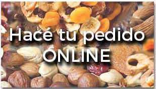 Pedido Online