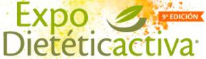 Dietetica Activa