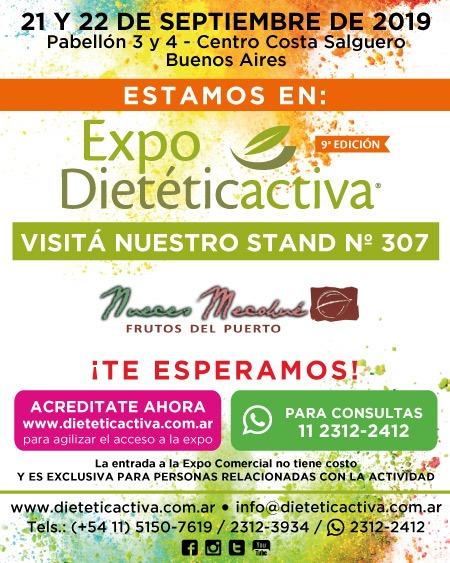 Expo-dietetica-activa