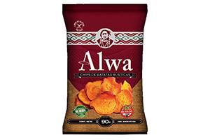 batatas-alwa