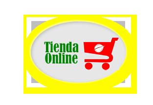 TiendaOnline